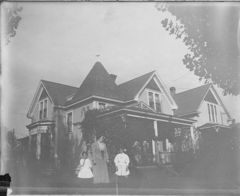 Spokane homes 17.tif