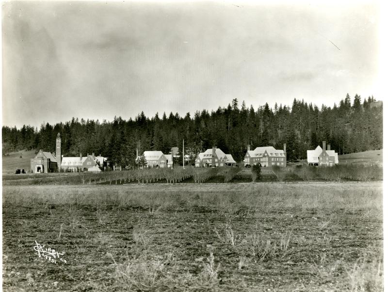 Spokane_Hutton_Settlement012.tif