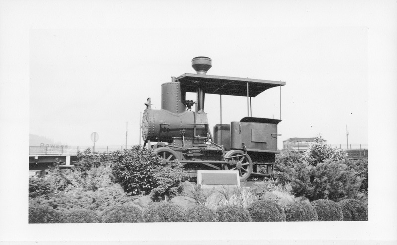 northwestrailroadslocomotives_1.tif