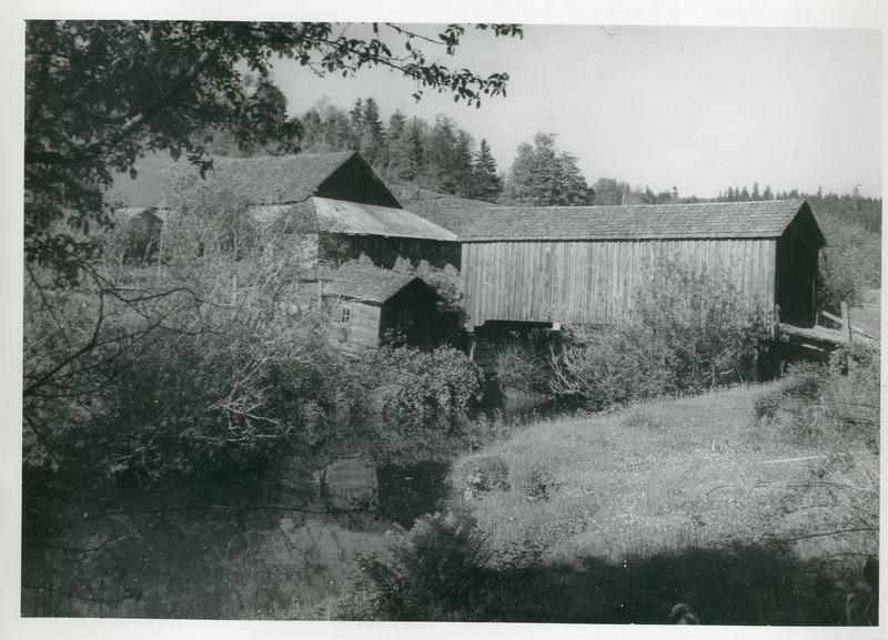 NW_Bridges,Covered08.tif