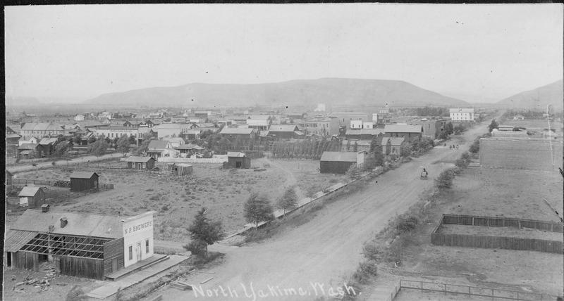 Yakima1.tif