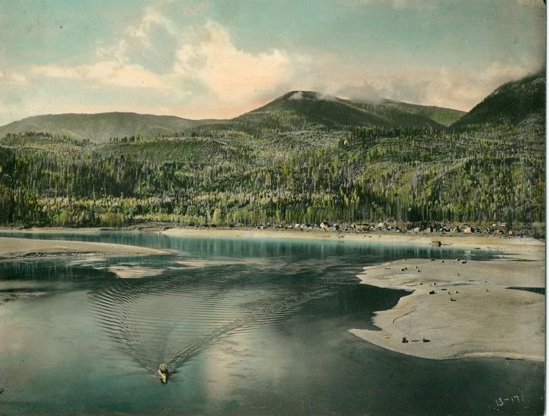 Northwest--Rivers--PendOreille #10.tif