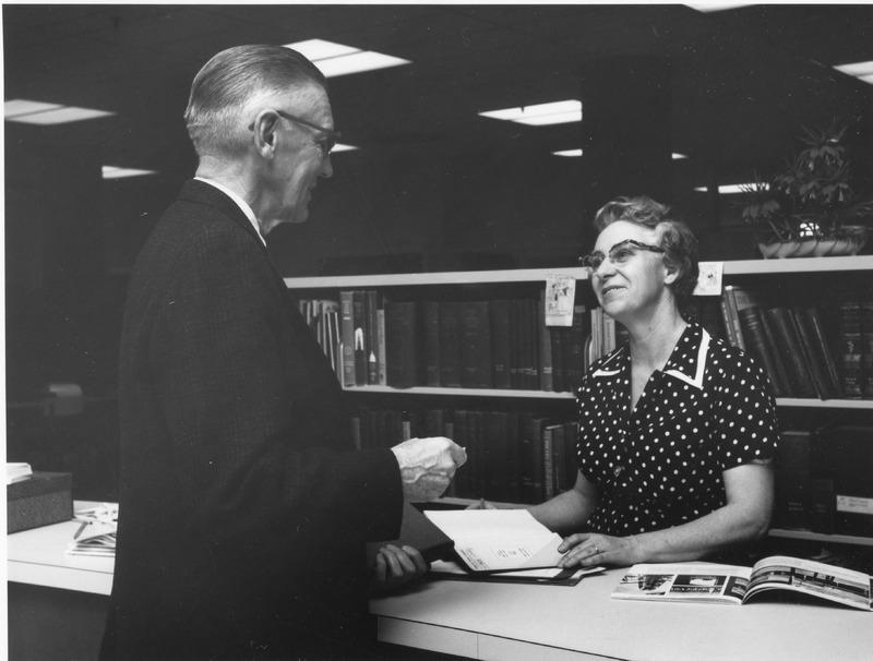 Spokane_Libraries_SPL_Personnel_img005.tif