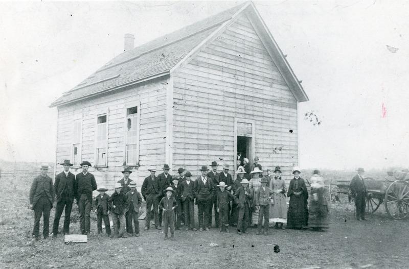 Spokane County-Schools  (#4).tif