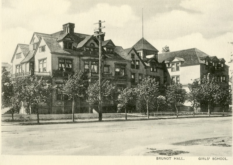 Spokane-Schools-Brunot Hall #1.tif