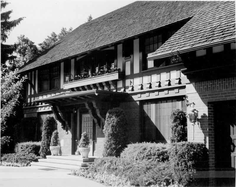 Spokane Homes Marycliff, Cliff Park 2.tif