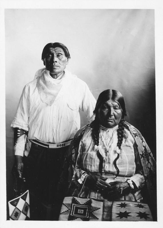 Indians_Portraits_Slouter_John01.tif