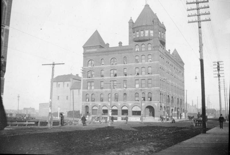 Spokane_Buildings_Auditorium_img002.tif