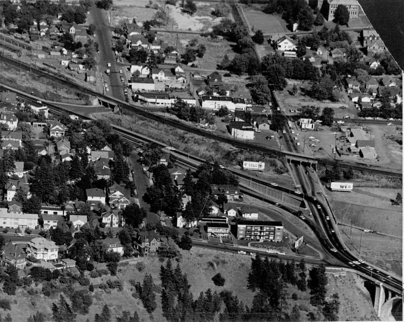 Spokane Views Aerial 36.tif