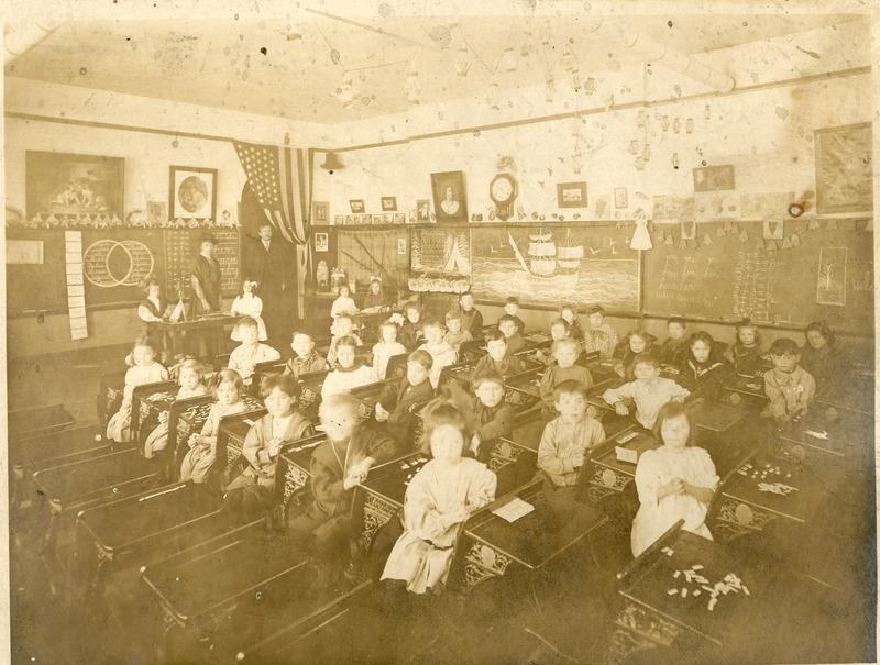 Spokane-Schools-Irving #6.tif