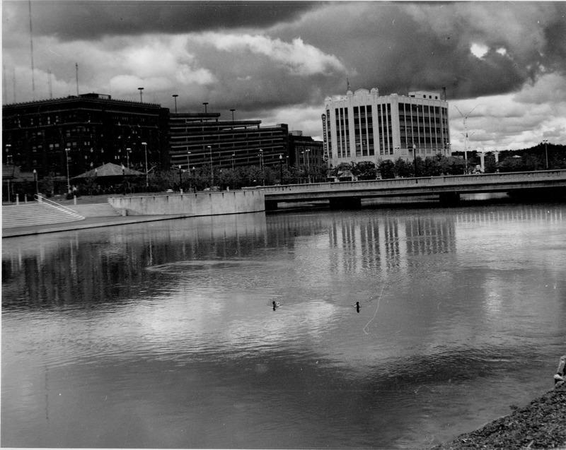 Riverfront Park 13.tif