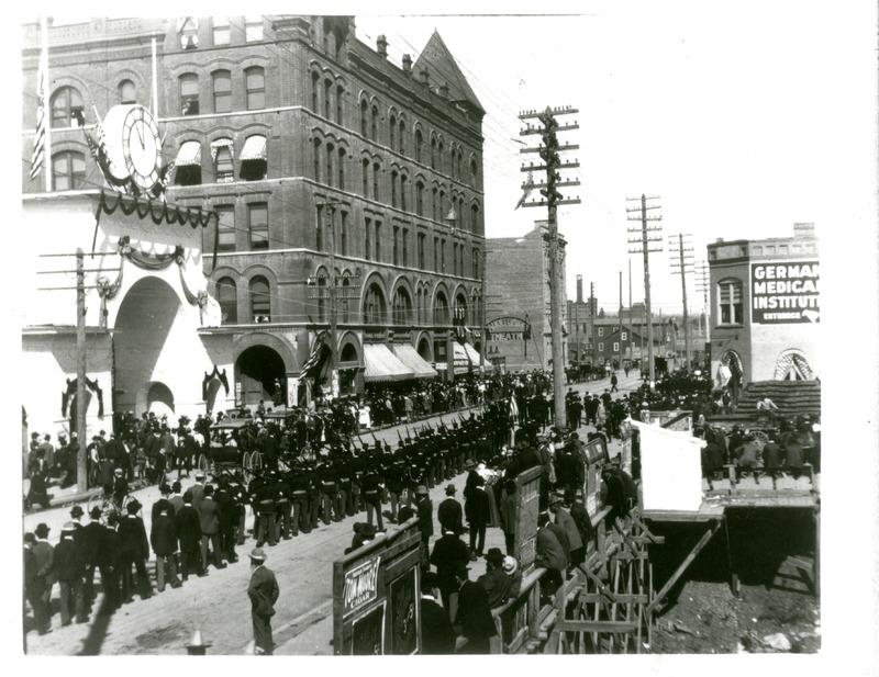 Spokane_Parades001.tif