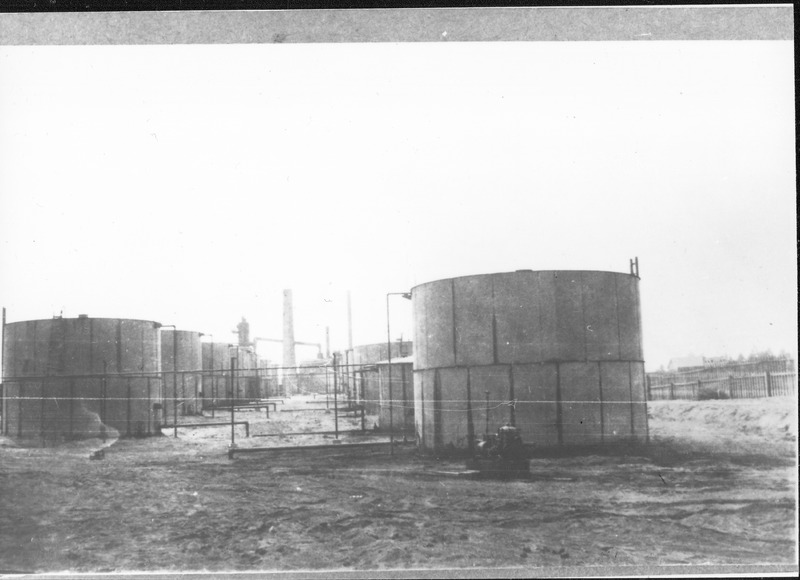 spokaneindustriesoilrefineries_6.tif
