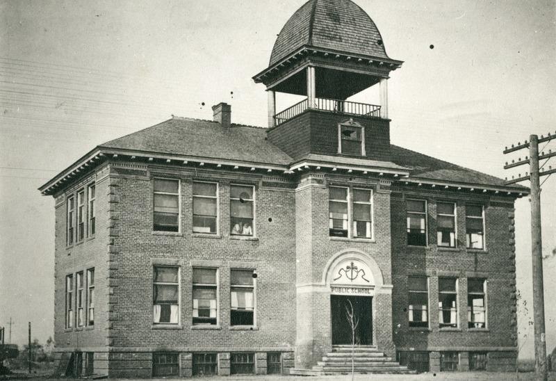Spokane Valley-Schools (#14).tif