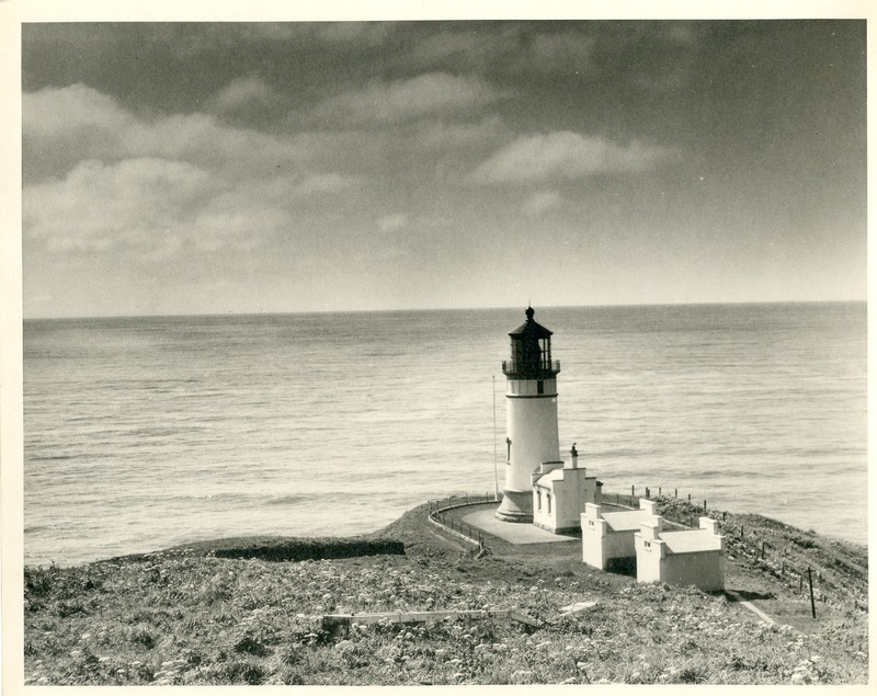 NW_Lighthouses01.tif