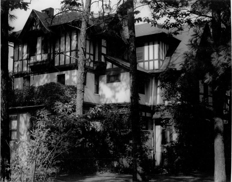 Spokane Homes Browne's Addition 3.tif