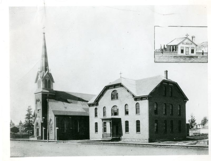 Spokane_Churches_Catholic003.tif