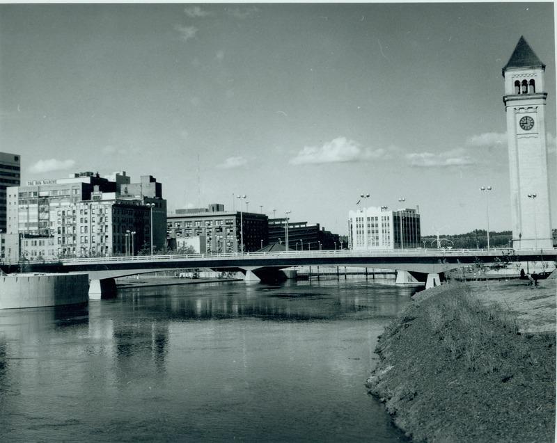 Riverfront Park 23.tif