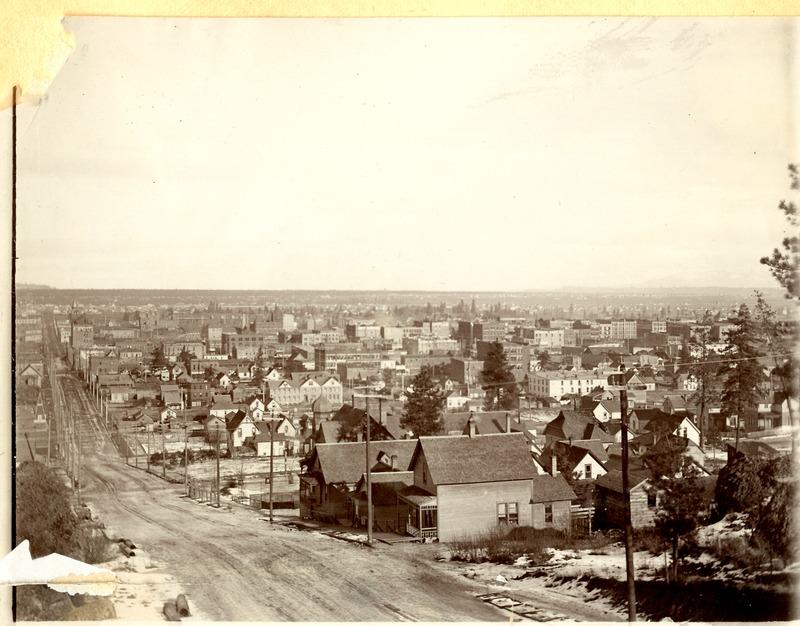 Spokane_Views_F2_030.tif