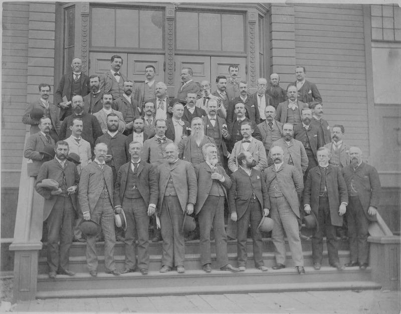 Spokane Fire 1889 4.tif