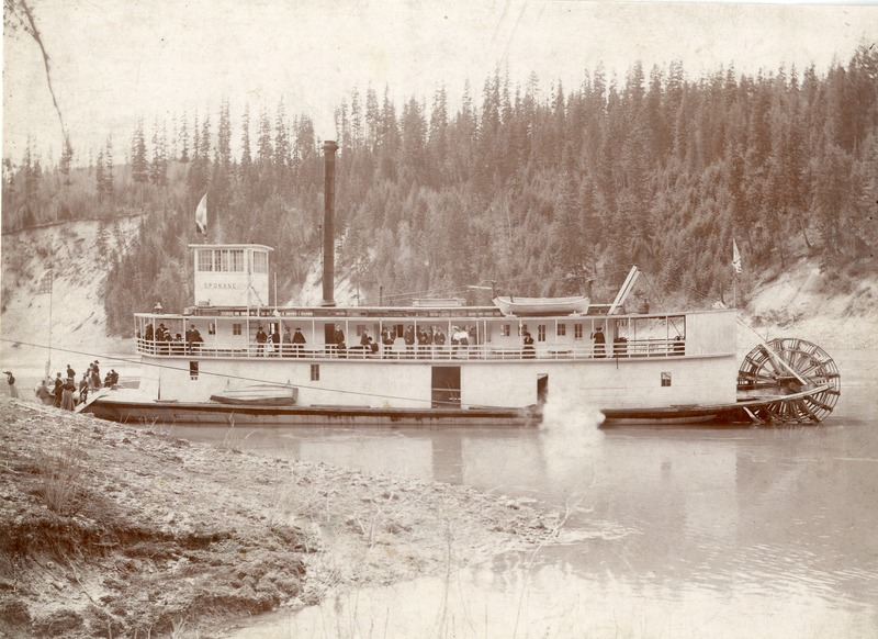 NW_Steamboats05.tif