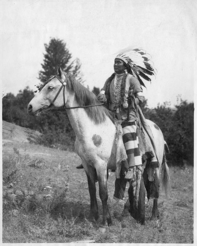 Indians_Portraits_Williams_David01.tif