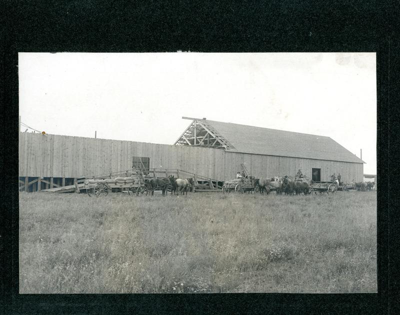 NW Wheat Farms & Farming_Steptoe003.tif