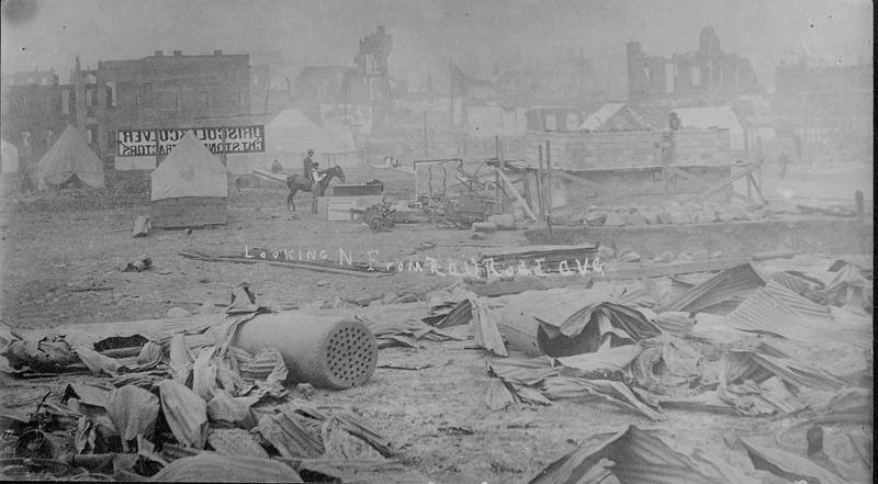 Spokane Fire 1889 14.tif