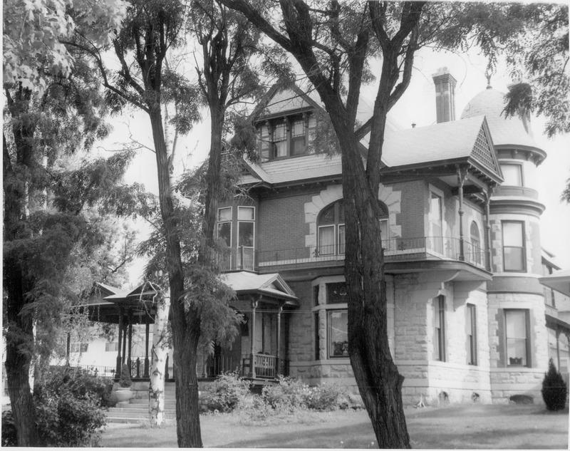 Spokane Homes 53.tif