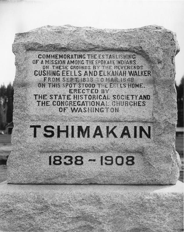 NW_Missions_Washington_Tshimakain_img004.tif
