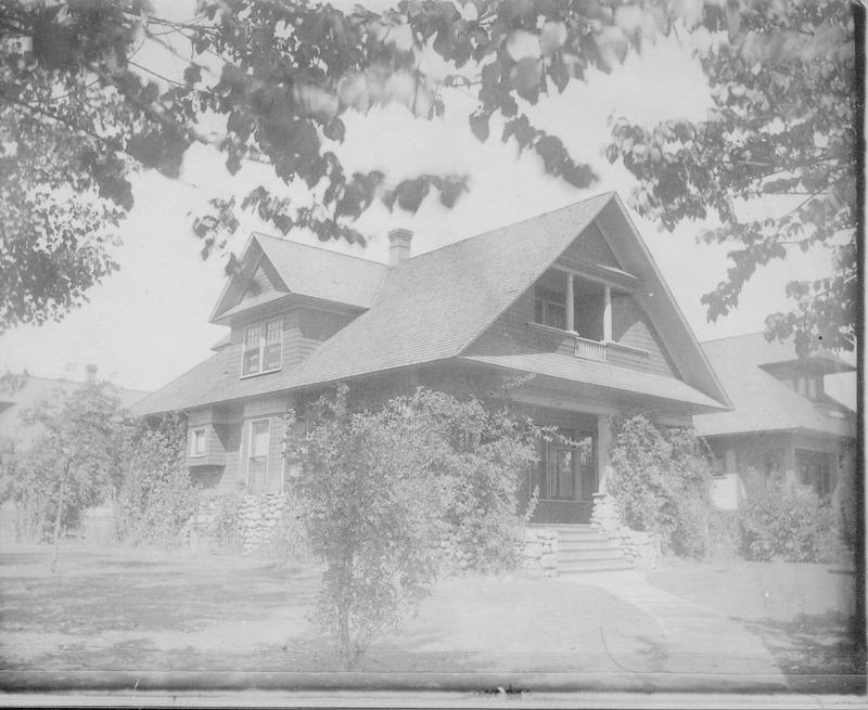 Spokane Homes 9.tif