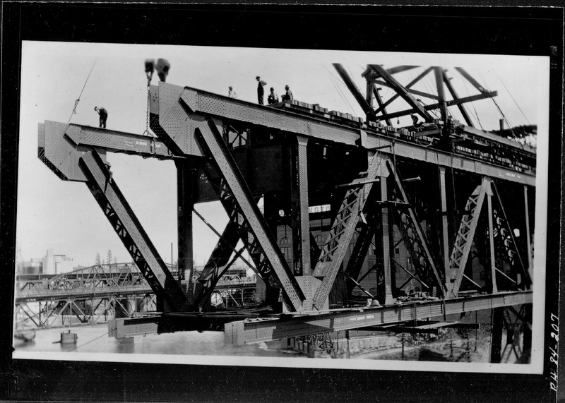 spokanebridges_railroad_8.tif