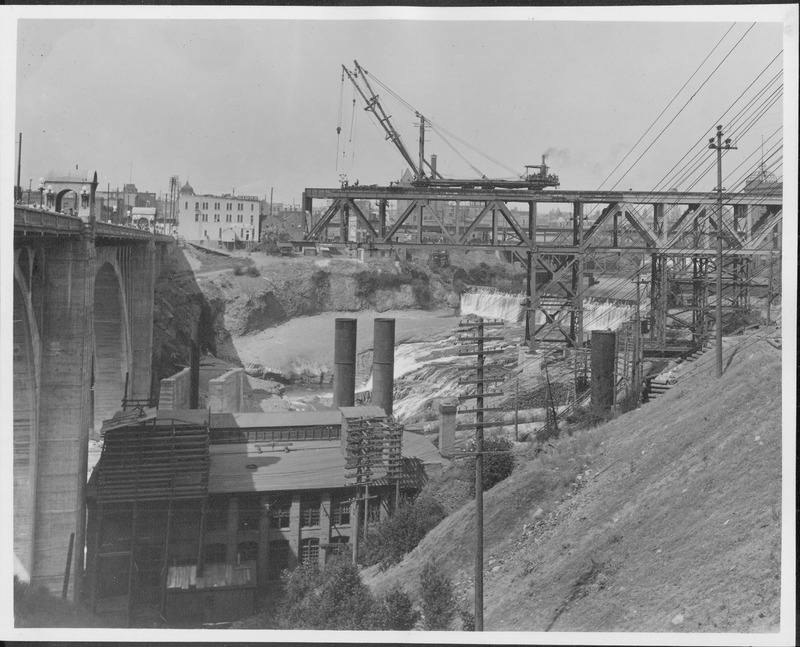 spokanebridges_railroad_15.tif