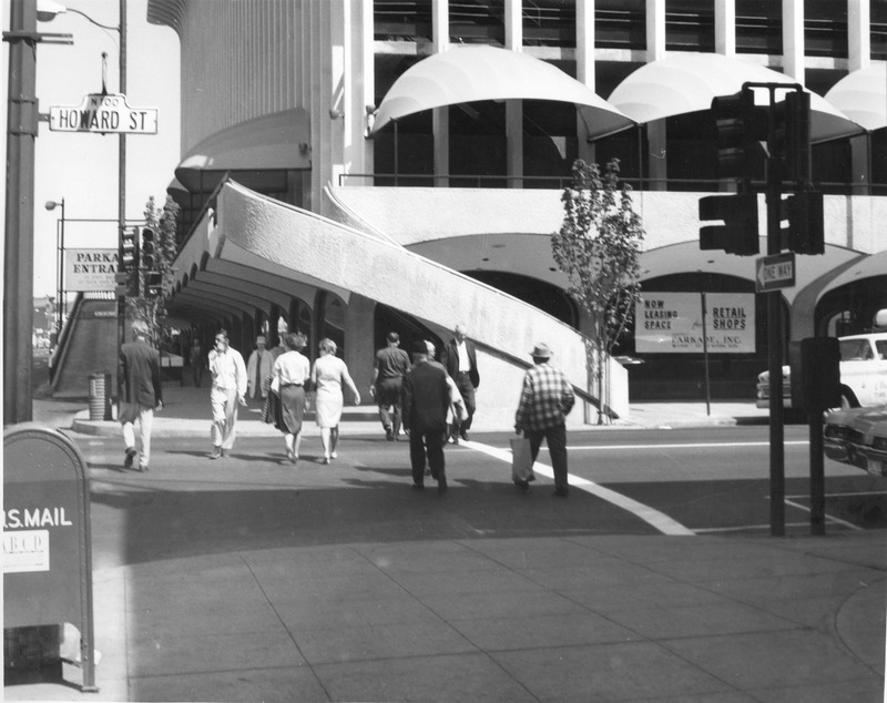 Spokane_Buildings_Parkade_img004.tif