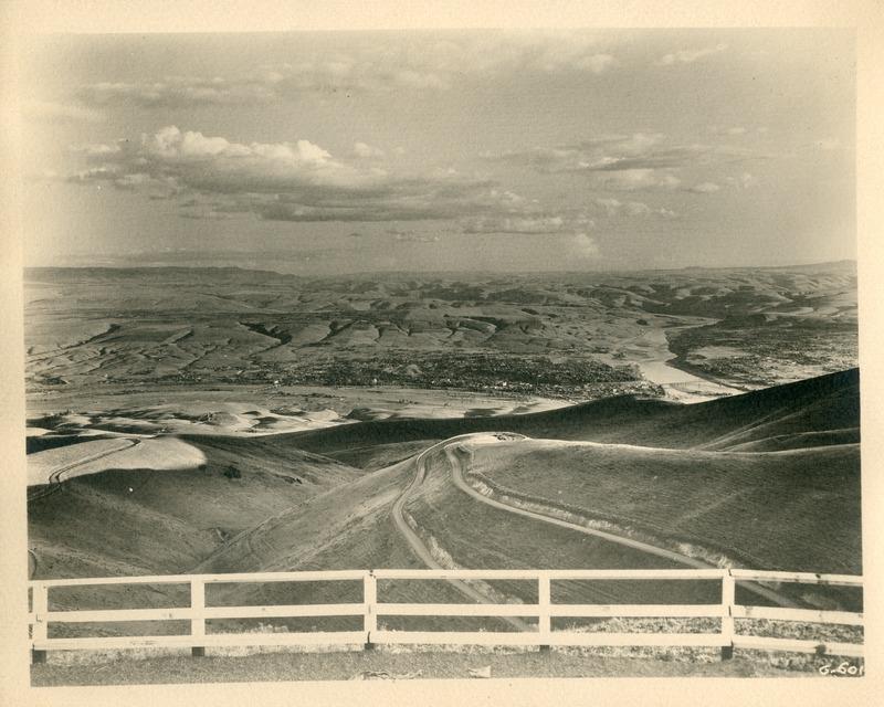 NW_Highways_Idaho01.tif