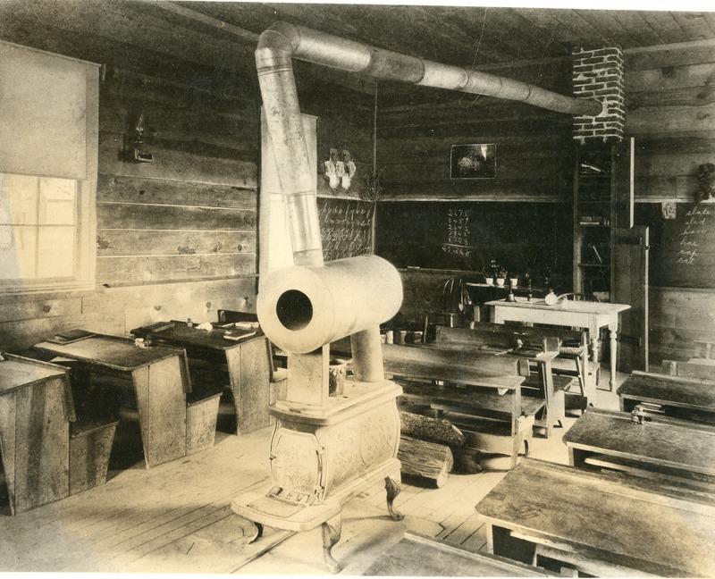 Spokane-Schools-History (#7).tif