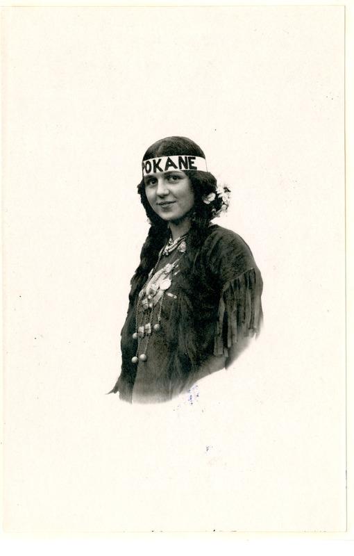 Spokane_Miss_Spokane002.tif