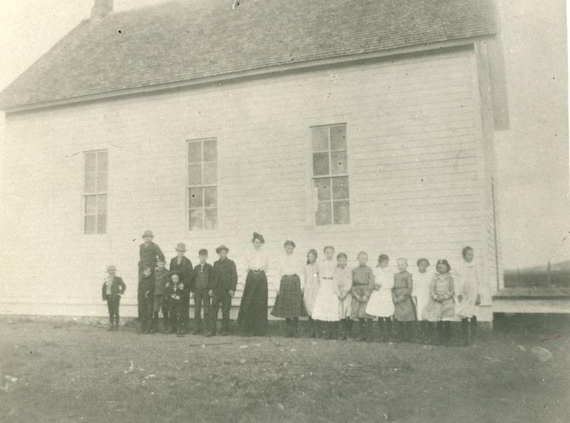 Spokane County-Schools (#5).tif