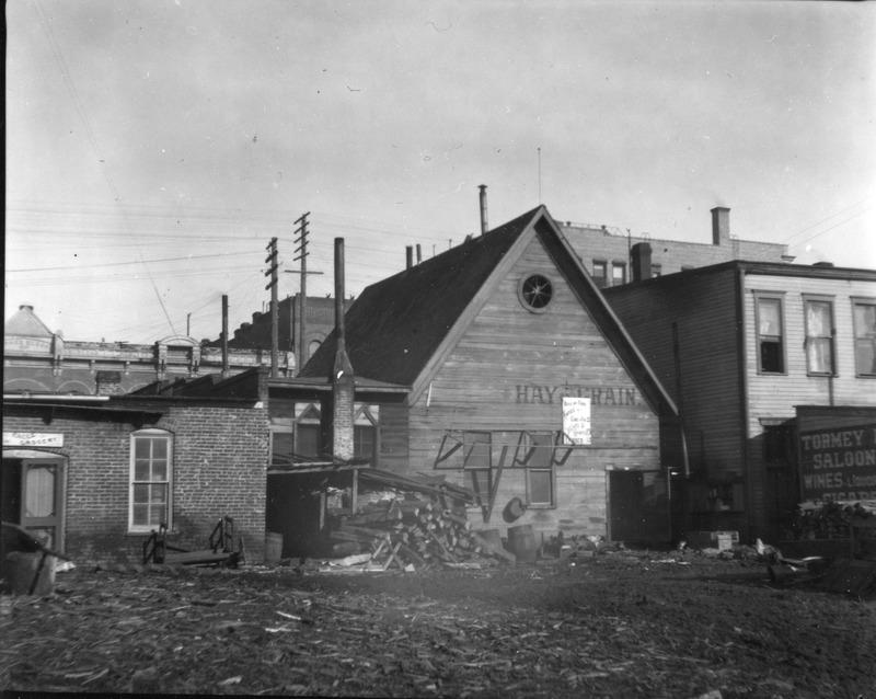 Spokane_Buildings_img011.tif