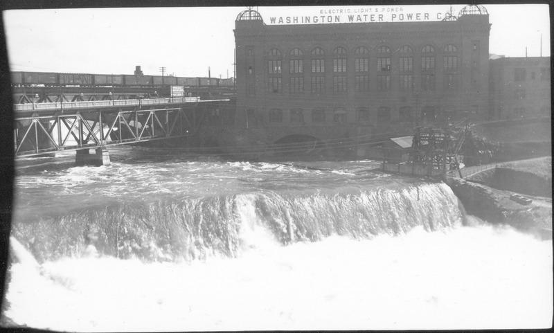 Spokane Falls Recent 8.tif