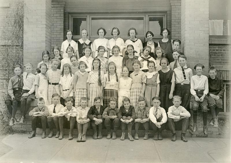 Spokane-Schools-Audubon #2.tif