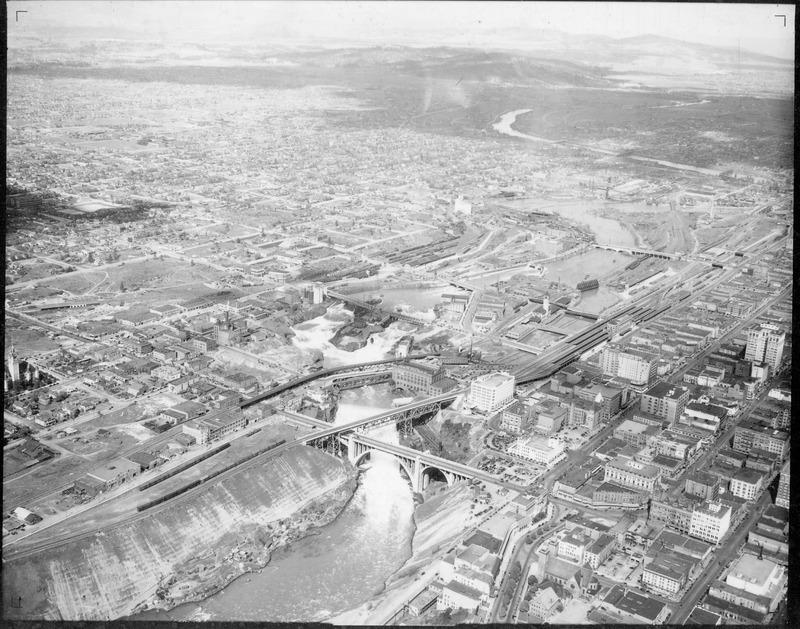 Spokane Views Aerial 1.tif