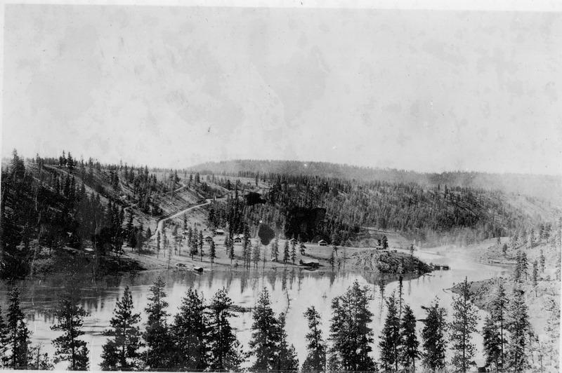 Spokane River 40.tif