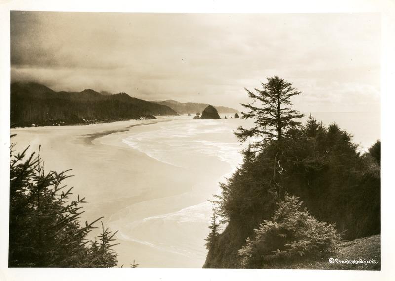 NW_Beaches_Oregon008.tif