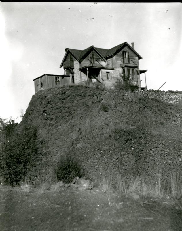 Spokane_Homes062.tif