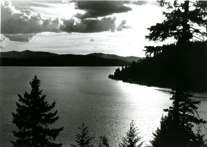 NW_Lakes_Coeurd'Alene018.tif