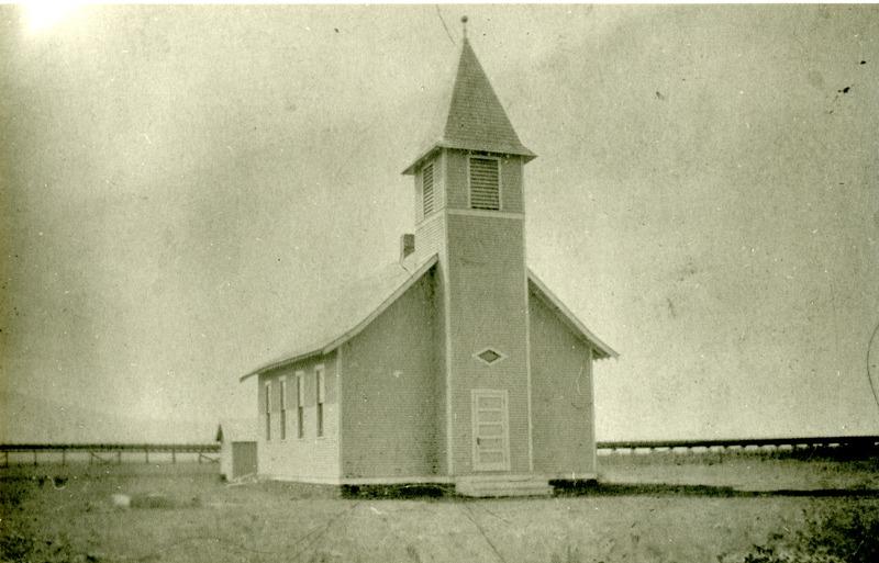 SpokaneValley_Churches001.tif