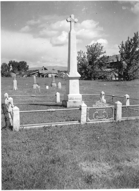 NW_Missions_Montana_img003.tif