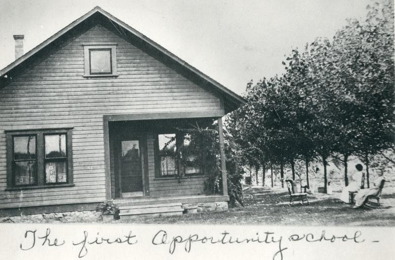 Spokane Valley-Schools -- Opportunity  (#11).tif