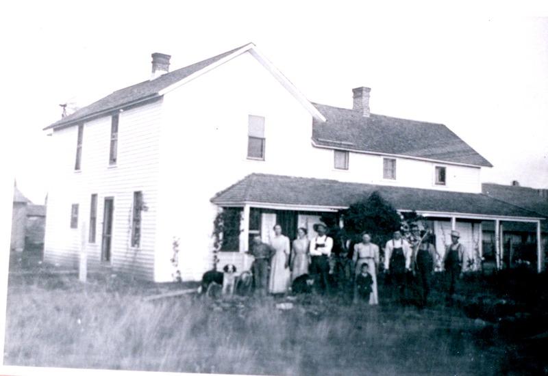 SpokaneValley_Homes004.tif